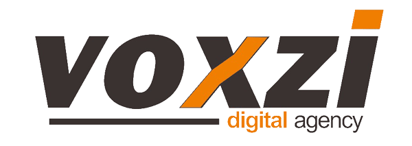 Voxzi Digital Agency